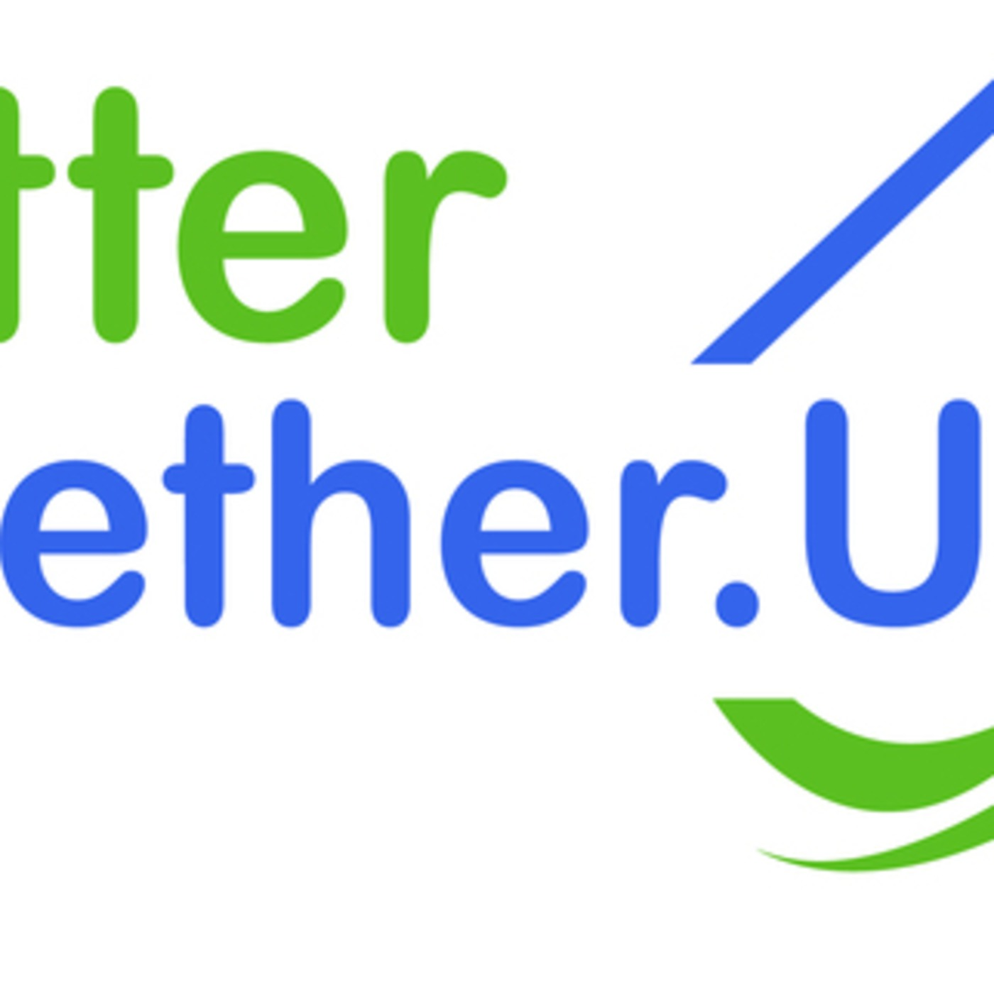 Better Together Podcast