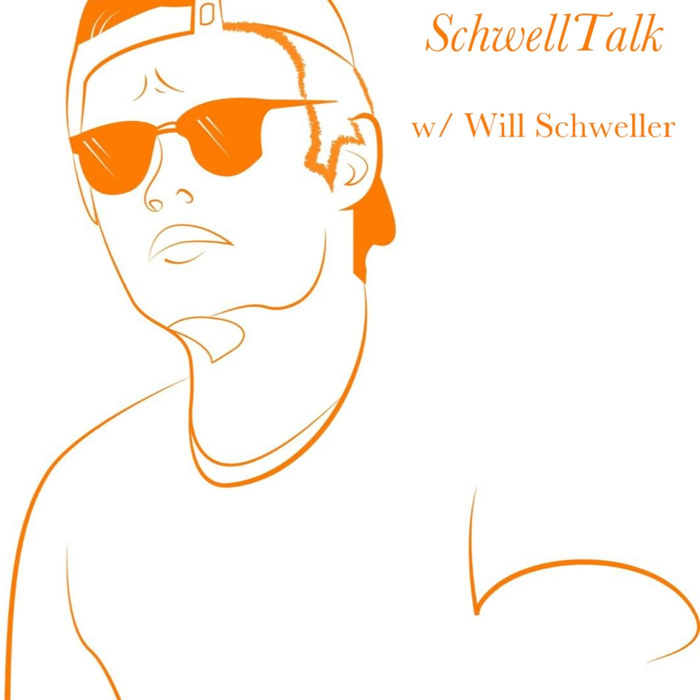 SchwellTalk