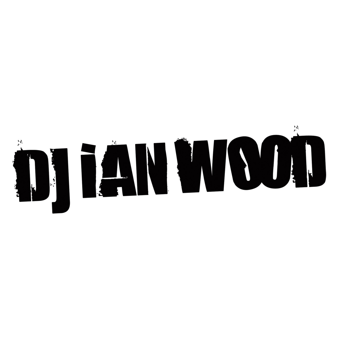 Dj Ian Wood/Digital-Disco