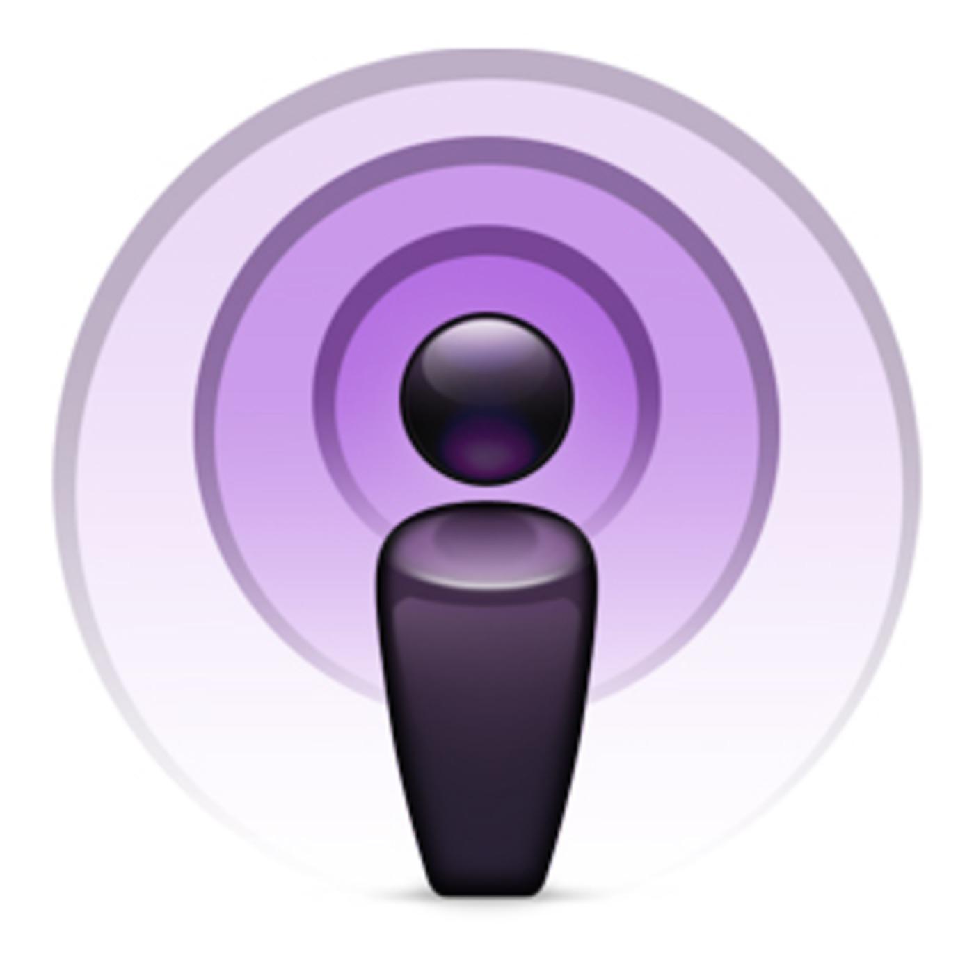 Dubstrum Music Podcast
