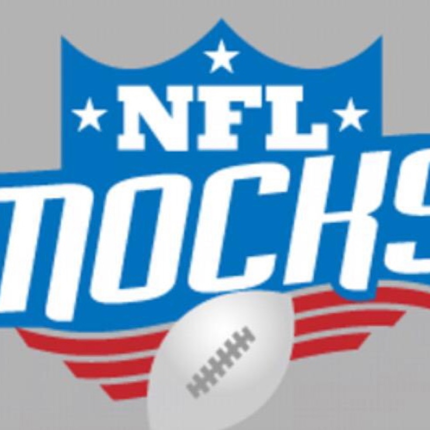 NFL Mocks Podcast