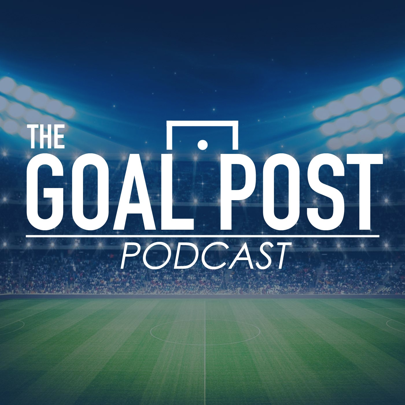 The Goal Post Podcast