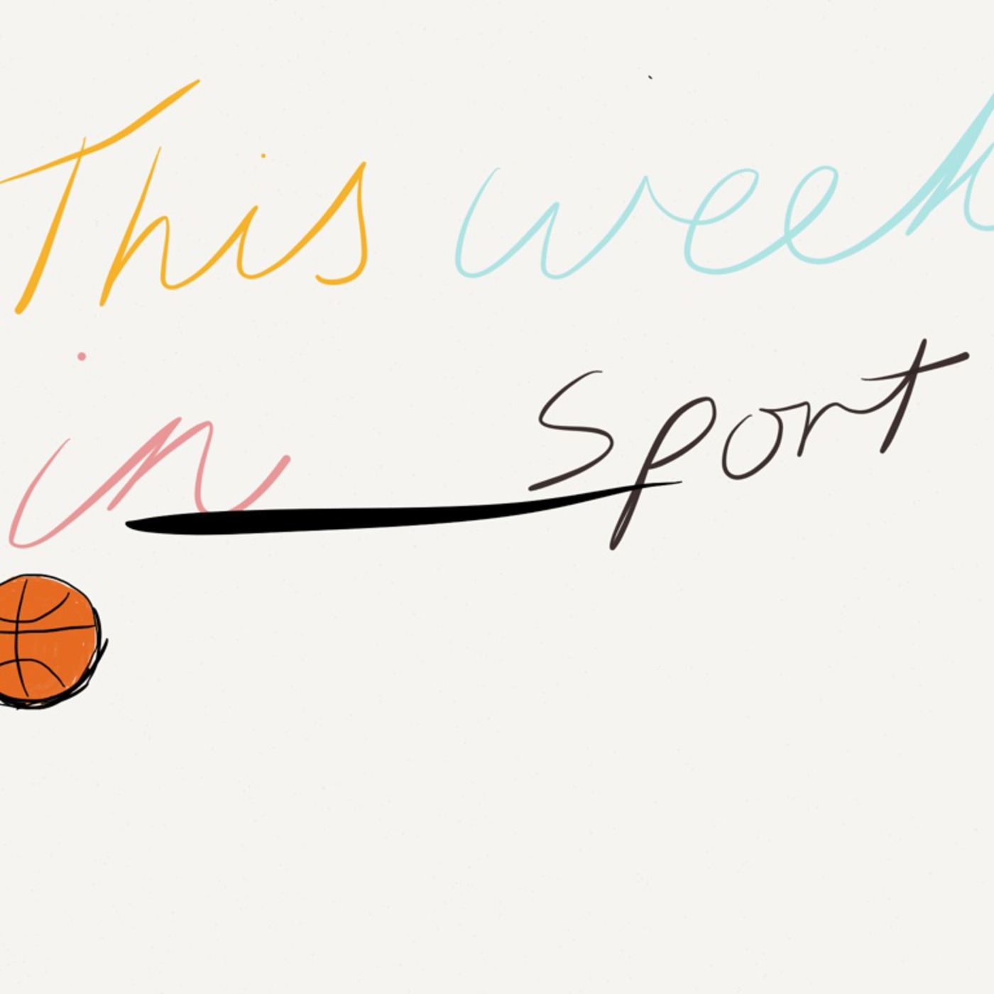 This Week In Sport