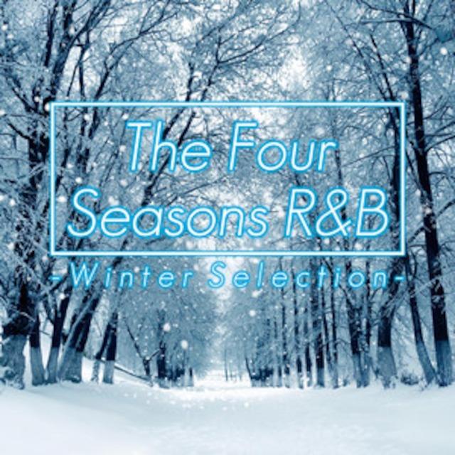 The Winter Playlist Show By Disc Jockey Dj Aliababoa (2018-19)
