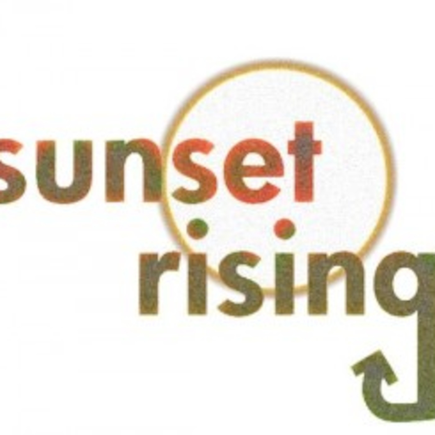 Sunset Rising's Fantasy Movie Pod