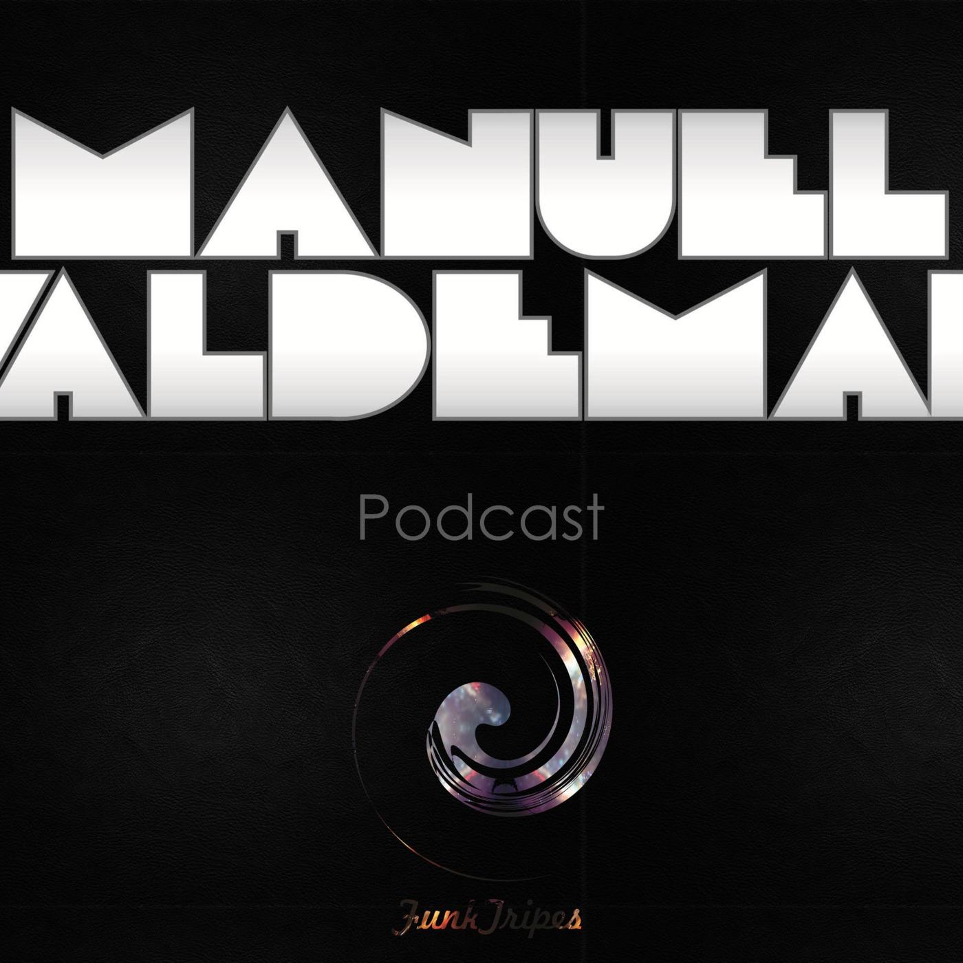 Manuel Valdemar's Podcast