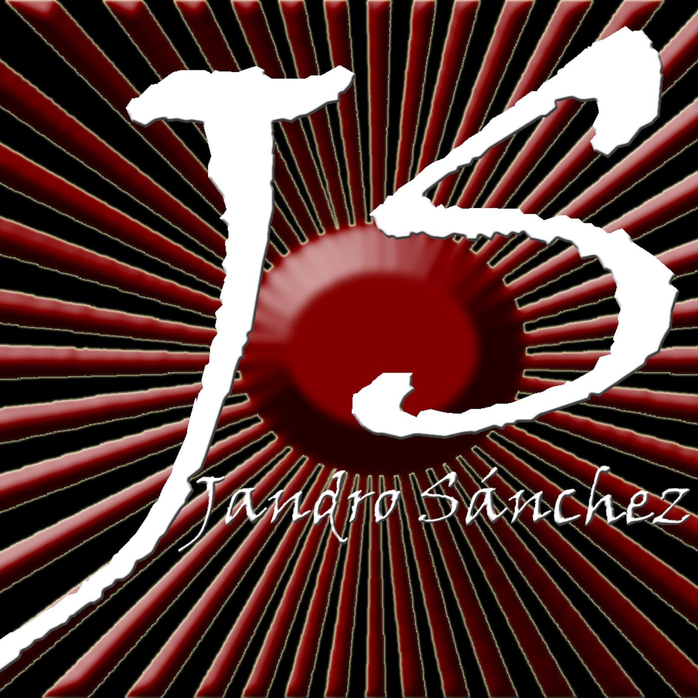 Jandro Sanchez