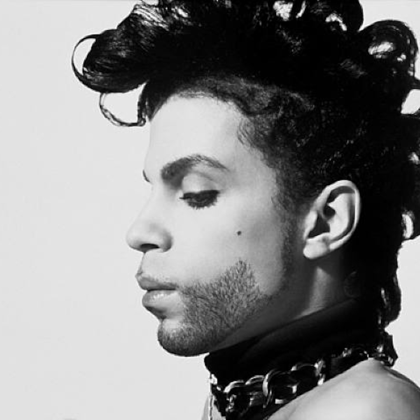 Prince rogers nelson 2012