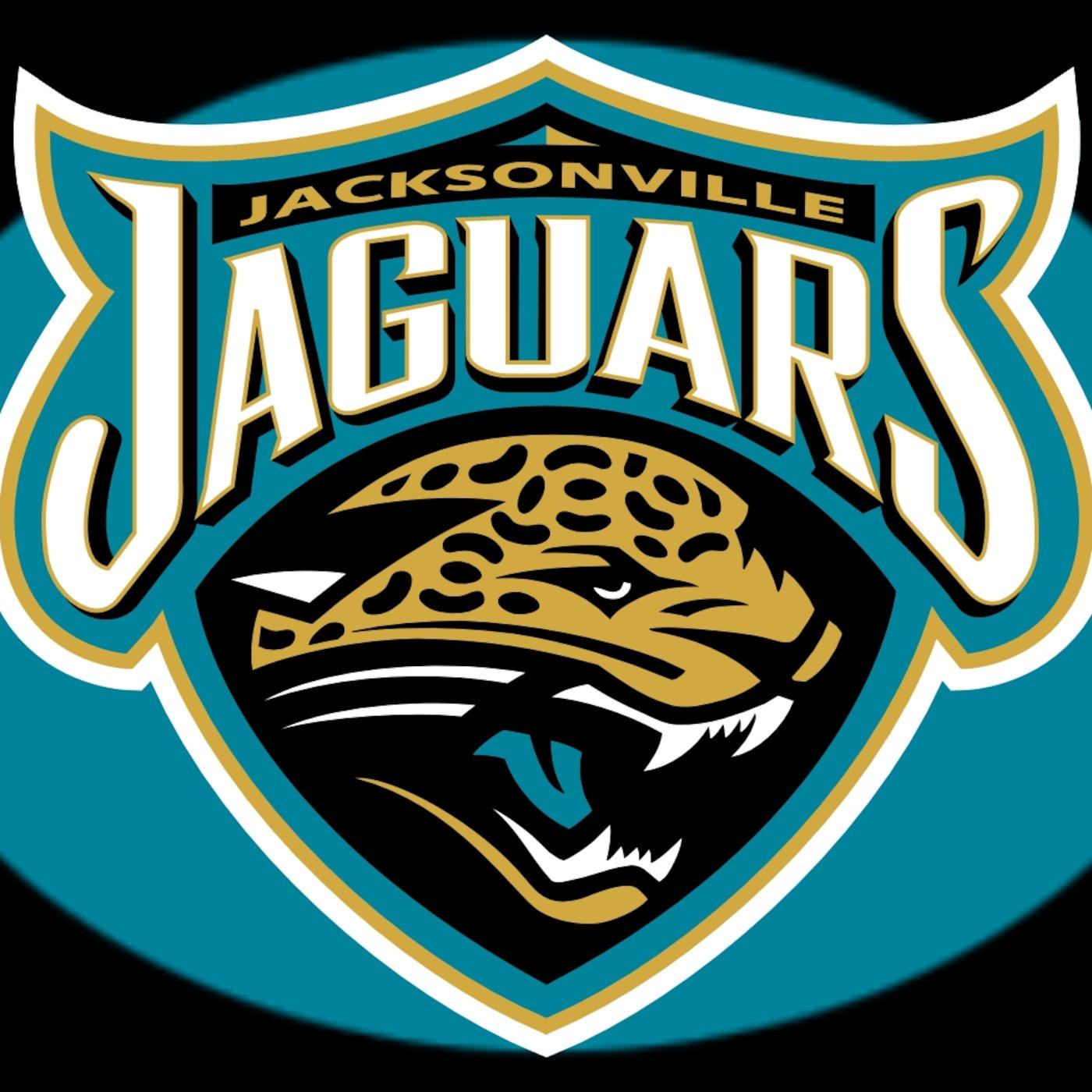 Impact Media: JaguarZone