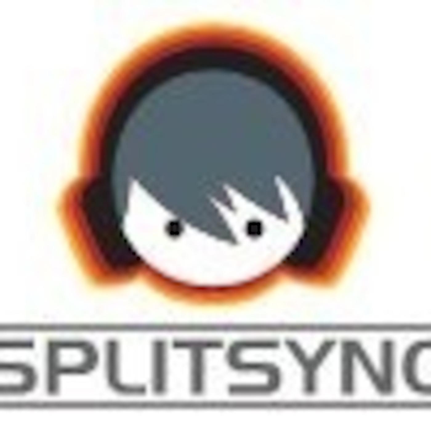 SPLITSYNC