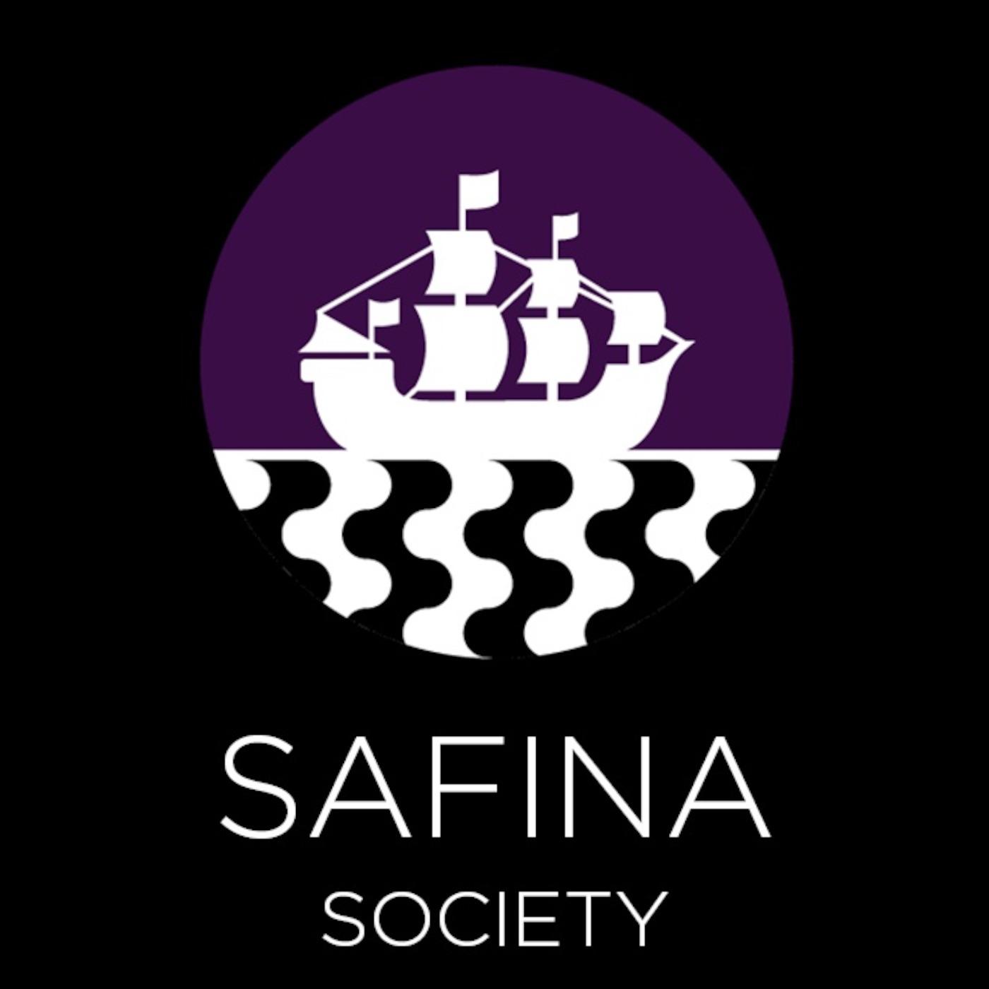 Safina Society