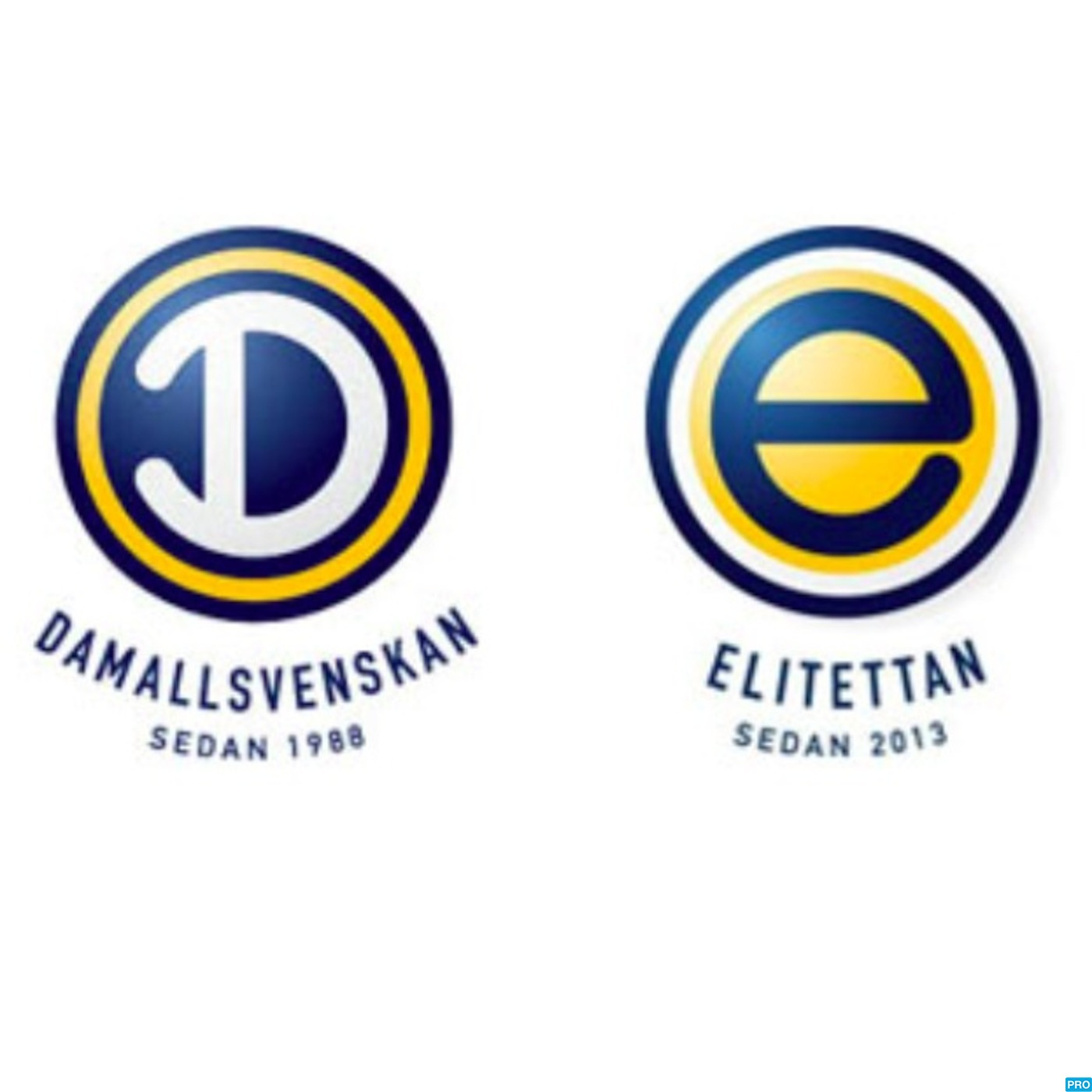 Damelitfotbollens officiella podcast
