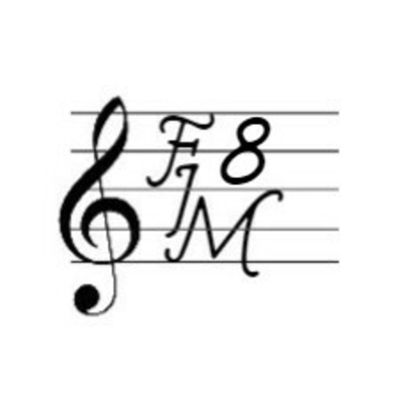 Freedom in Music VIII - How Great Thou Art
