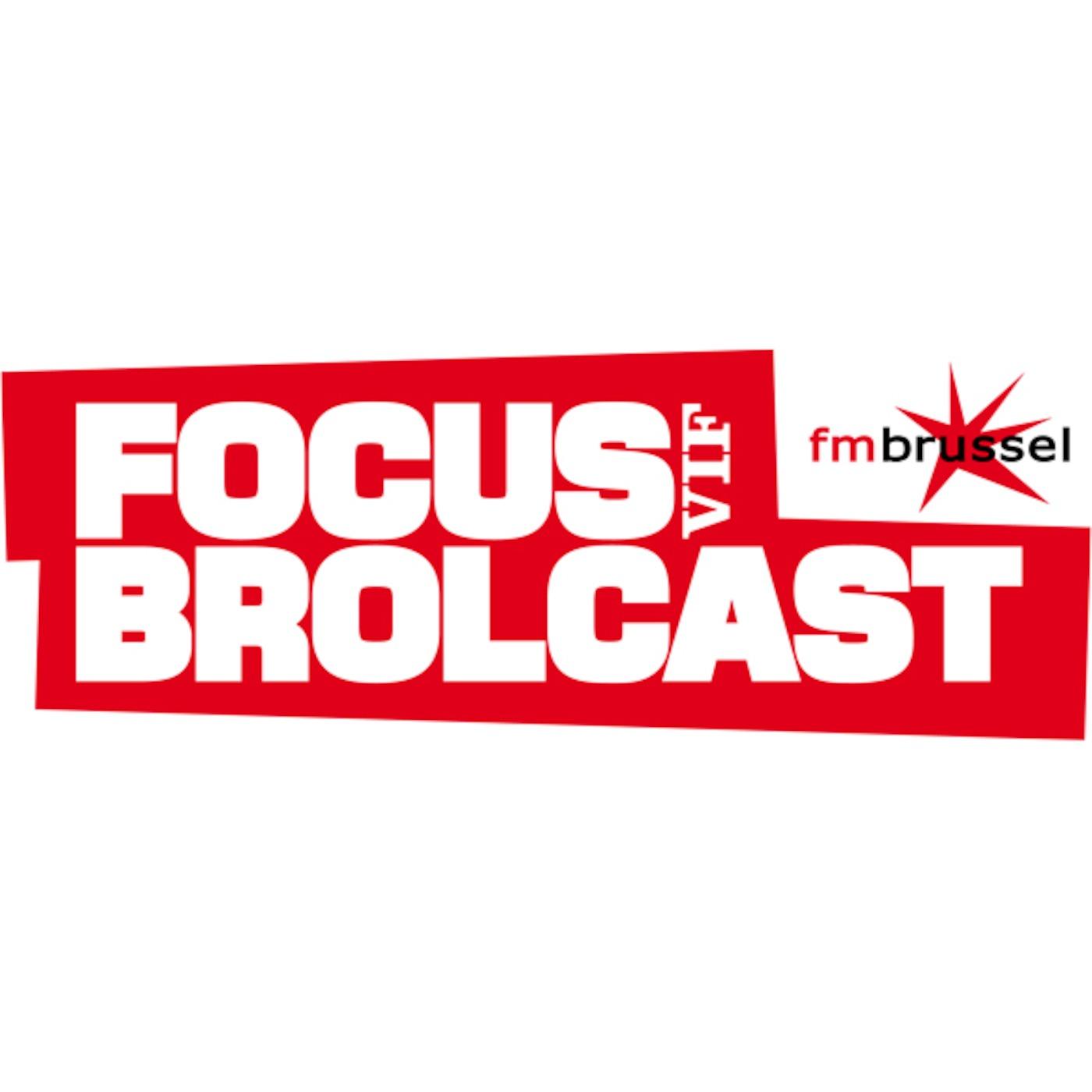 Focus Brolcast