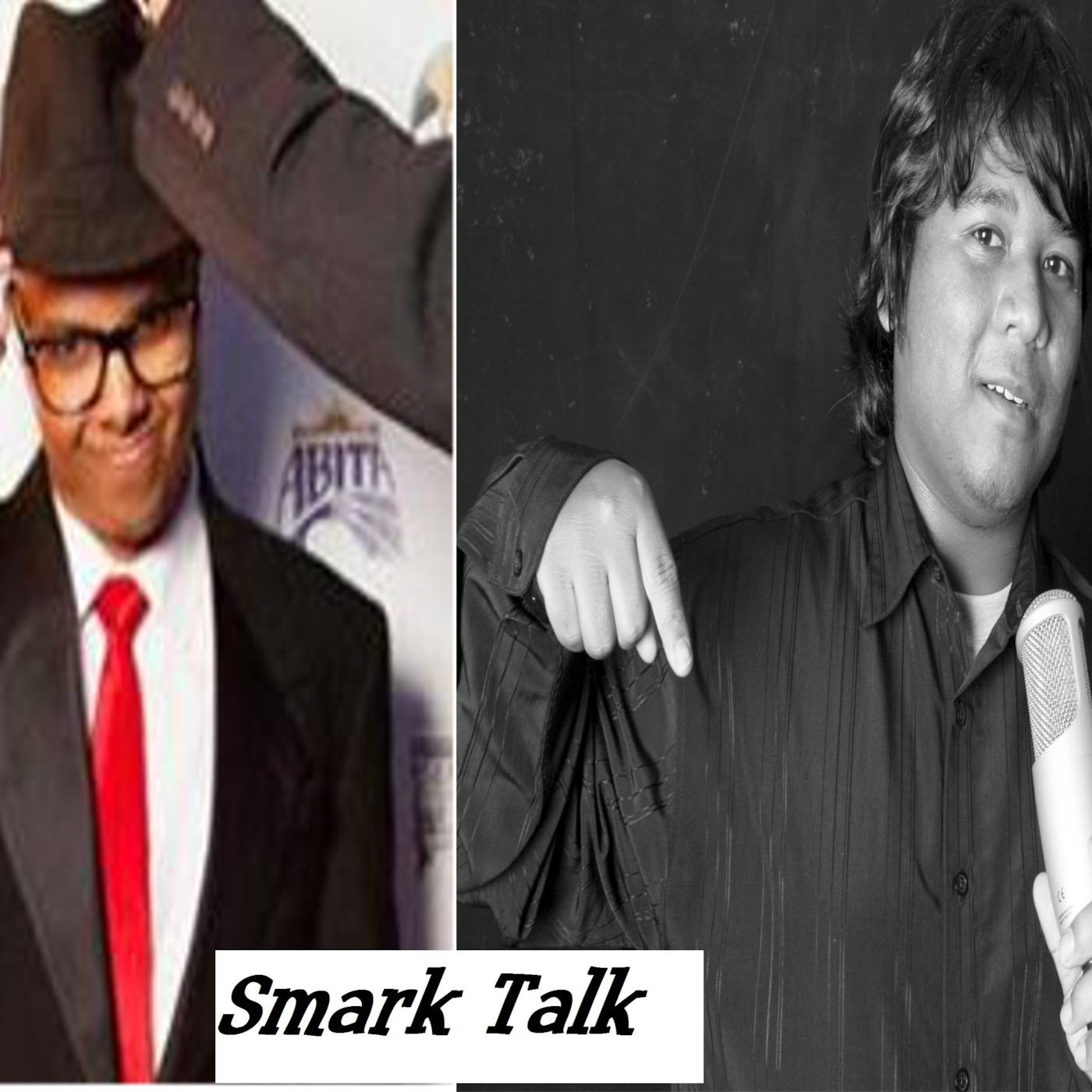 Smark Talk: Fantasy Booking The Divas Division, Reigns' Push