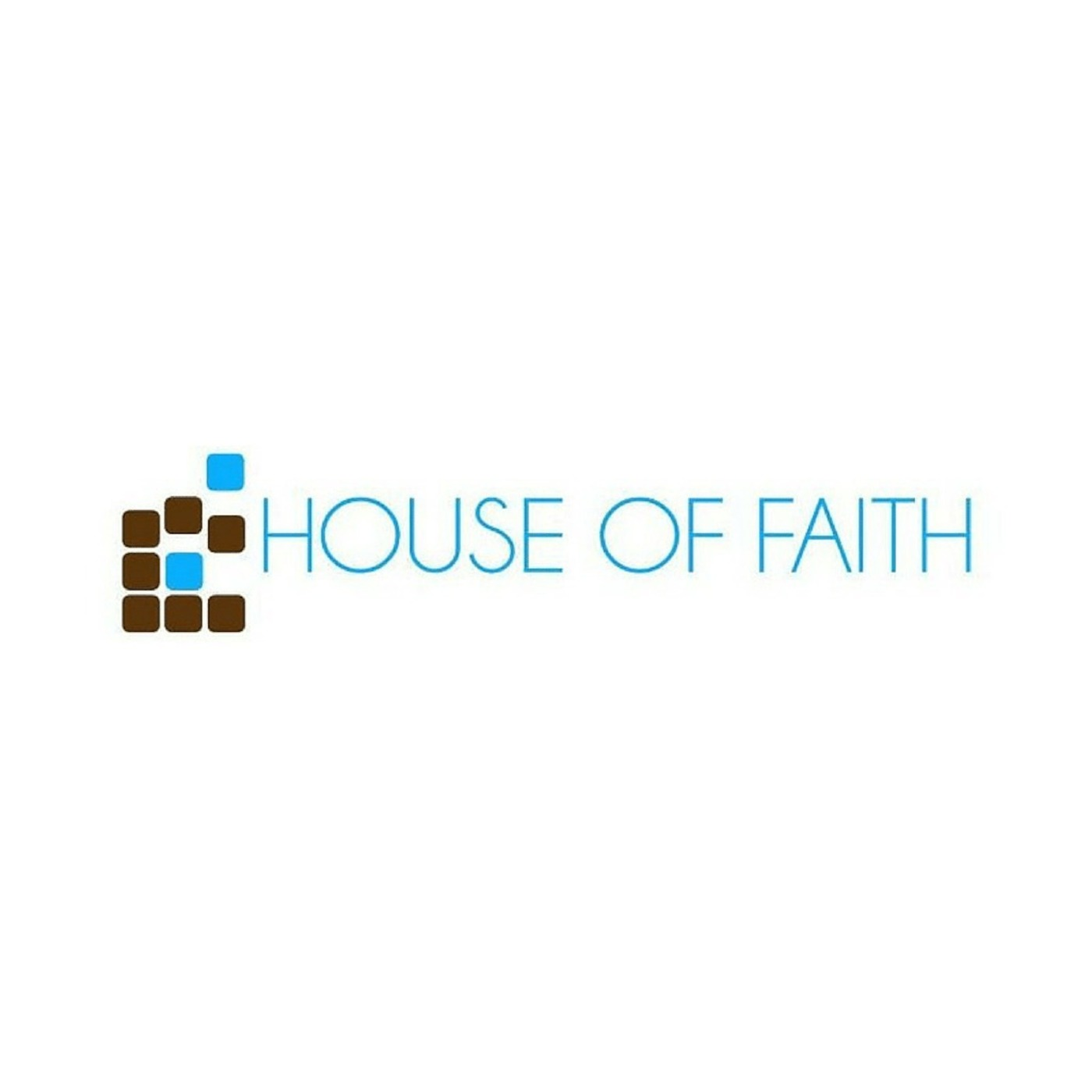 House of Faith