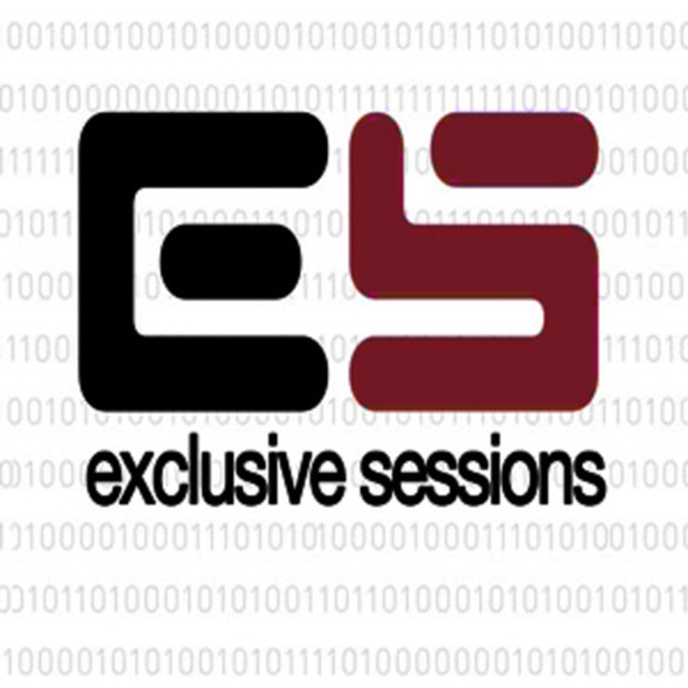 Exclusive Sessions