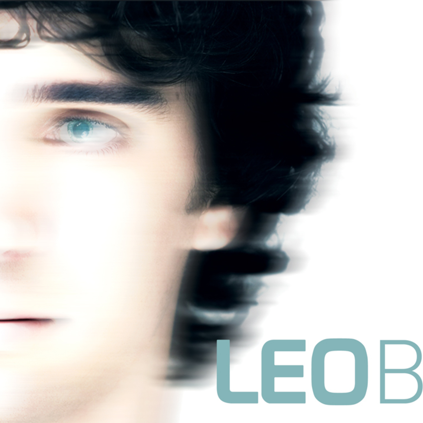 Leo B's Podcast