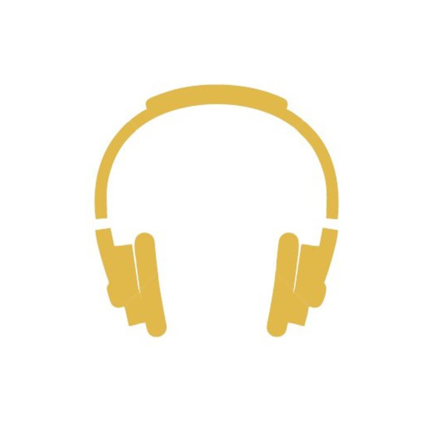 Chris Kaltsas' Podcast