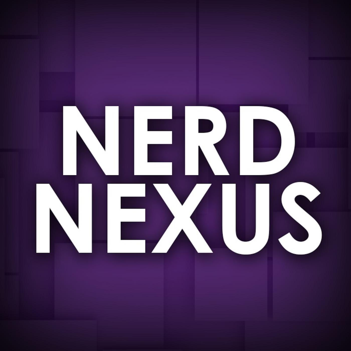 Nerd Nexus