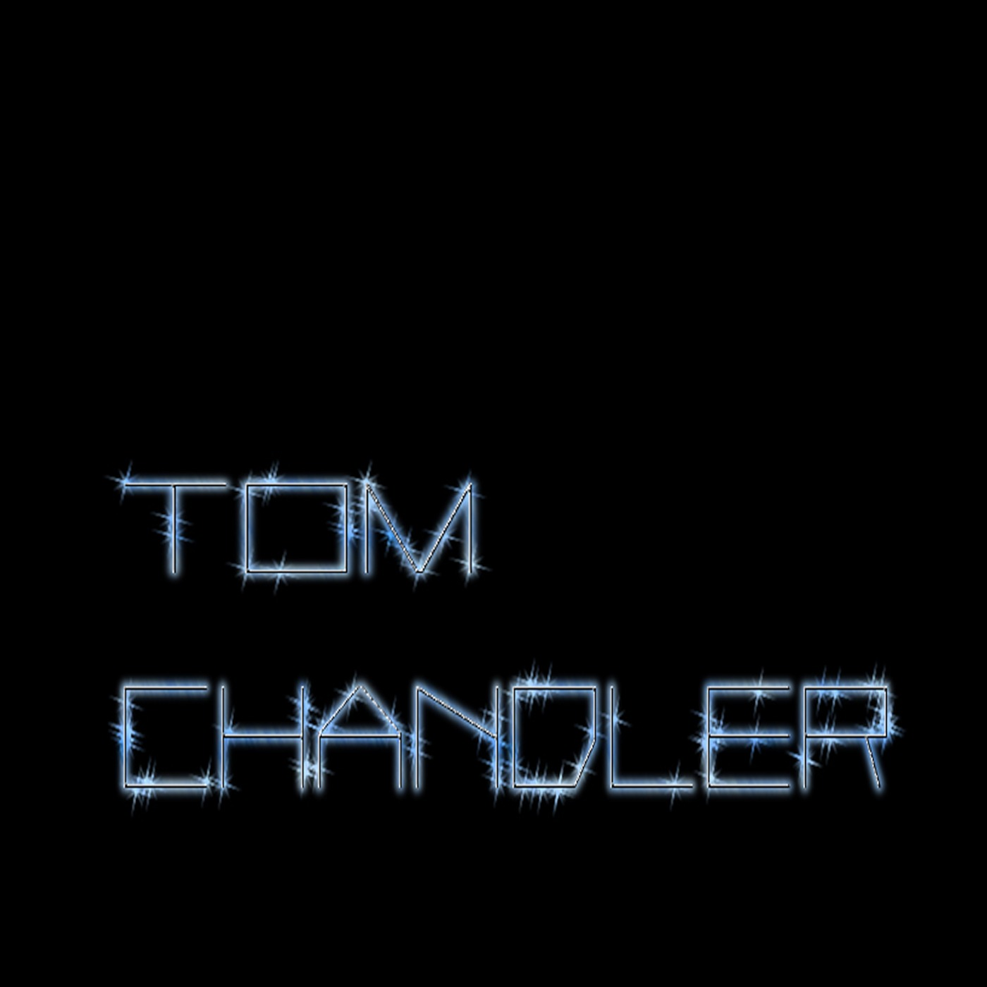 Tom Chandler's Podcast