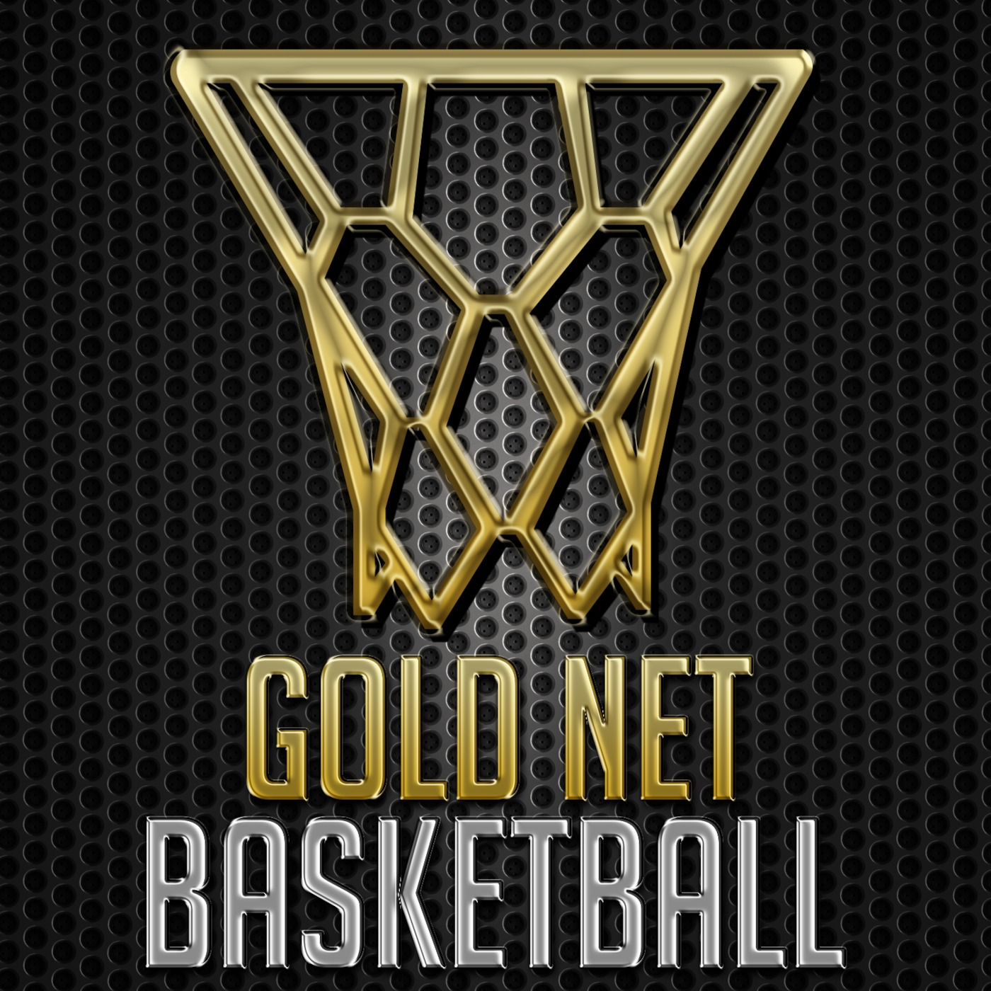 Gold Net Basketball Podcast