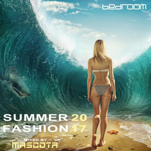 #37 Mascota   Bedroom Summer Fashion 2017