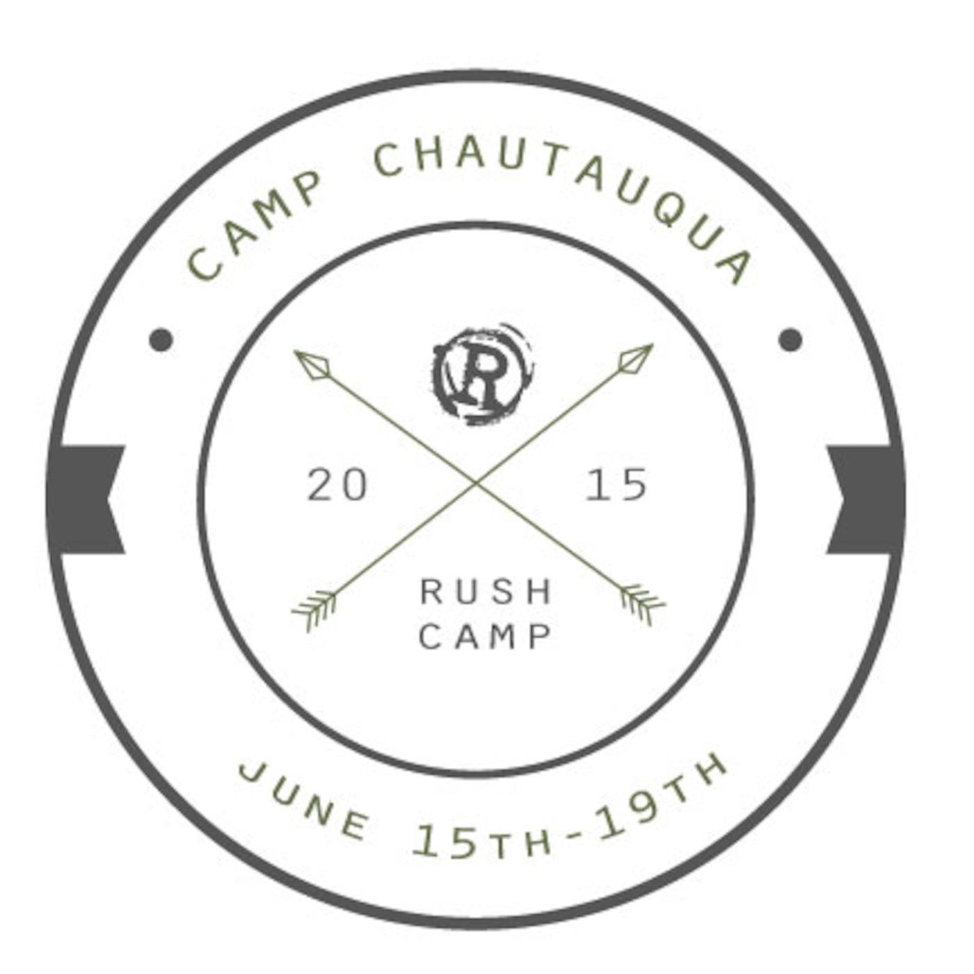 RUSH Camp