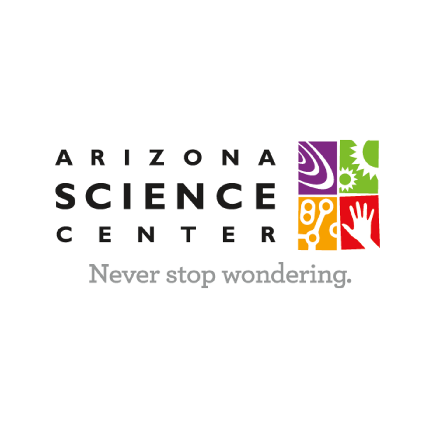 Arizona Science Center's Podcast