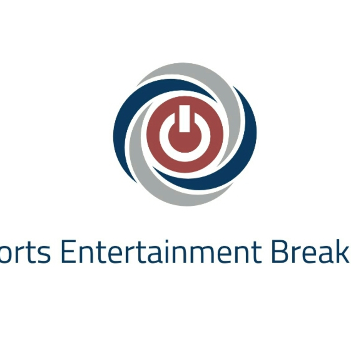 Sports Entertainment Breakdown!