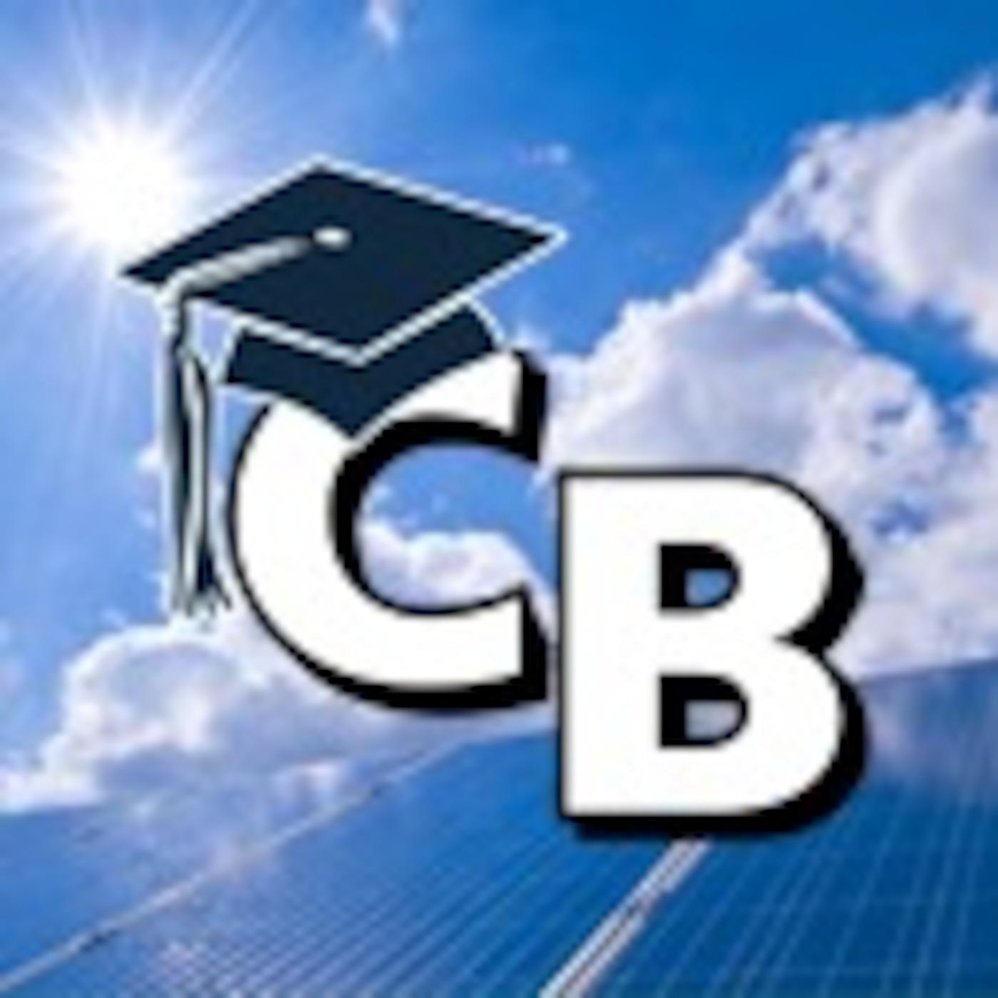 Solar: Education Nation