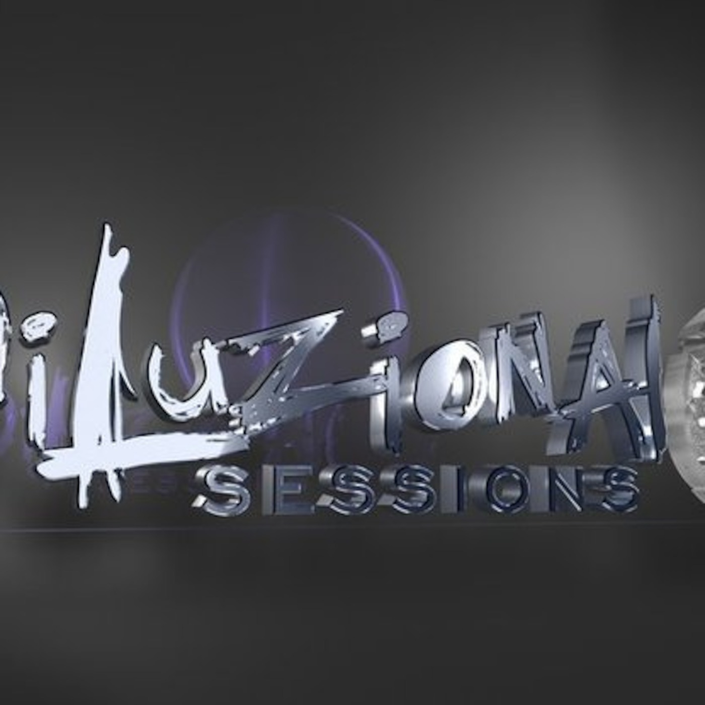 DiLuzional Sessions' Podcast