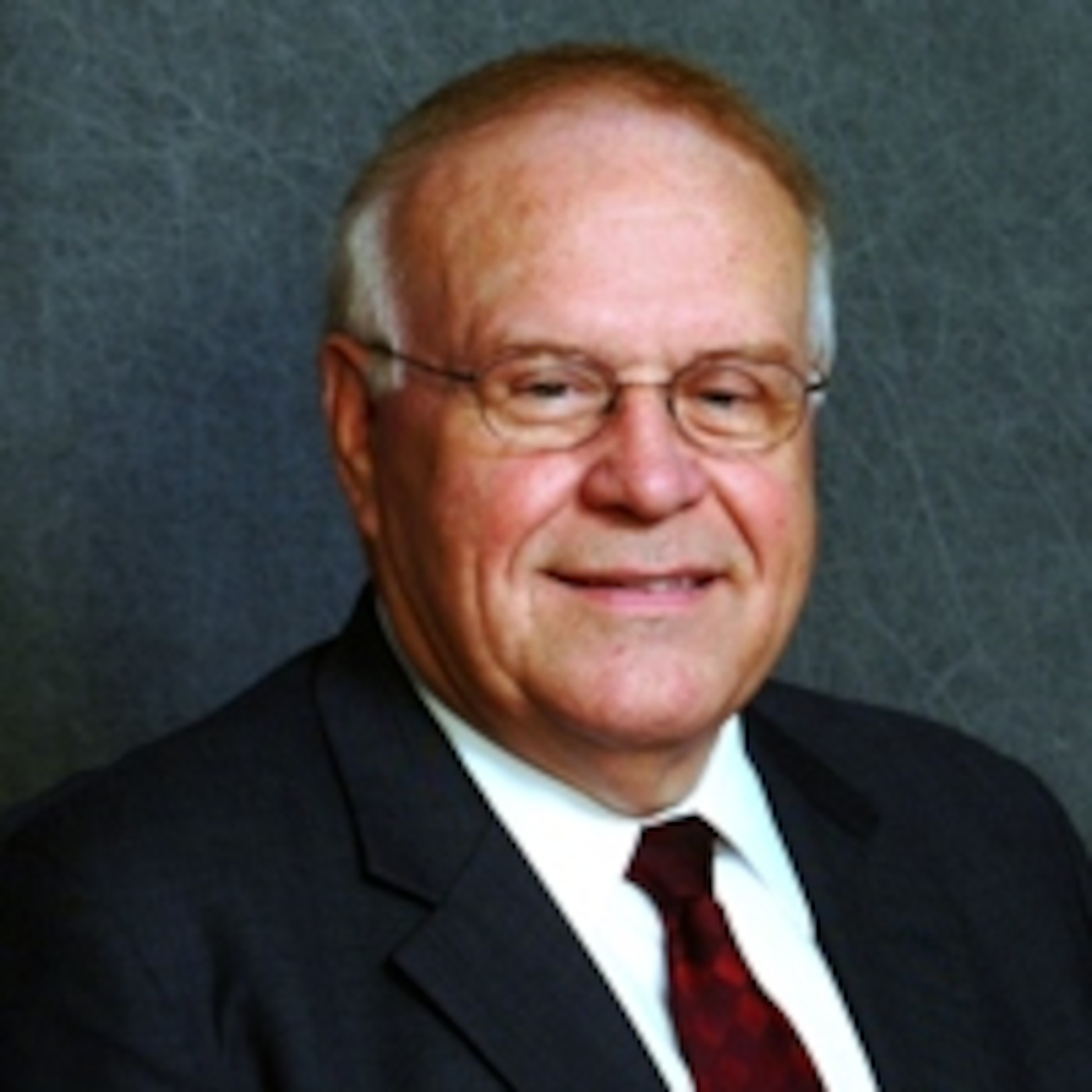 """Dr. J. Wendell Runion - """"Why The King James Bible Is God's Word"""""""