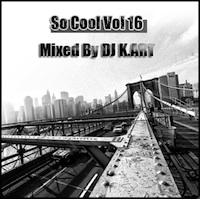 DJ K.ART