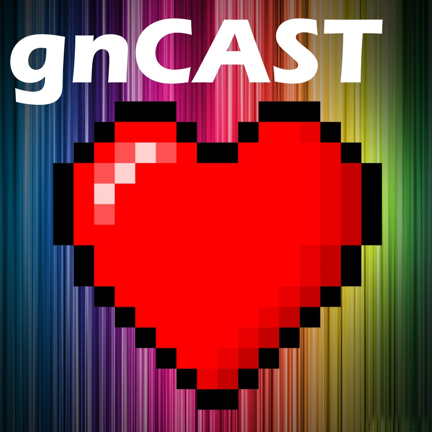 gnCast