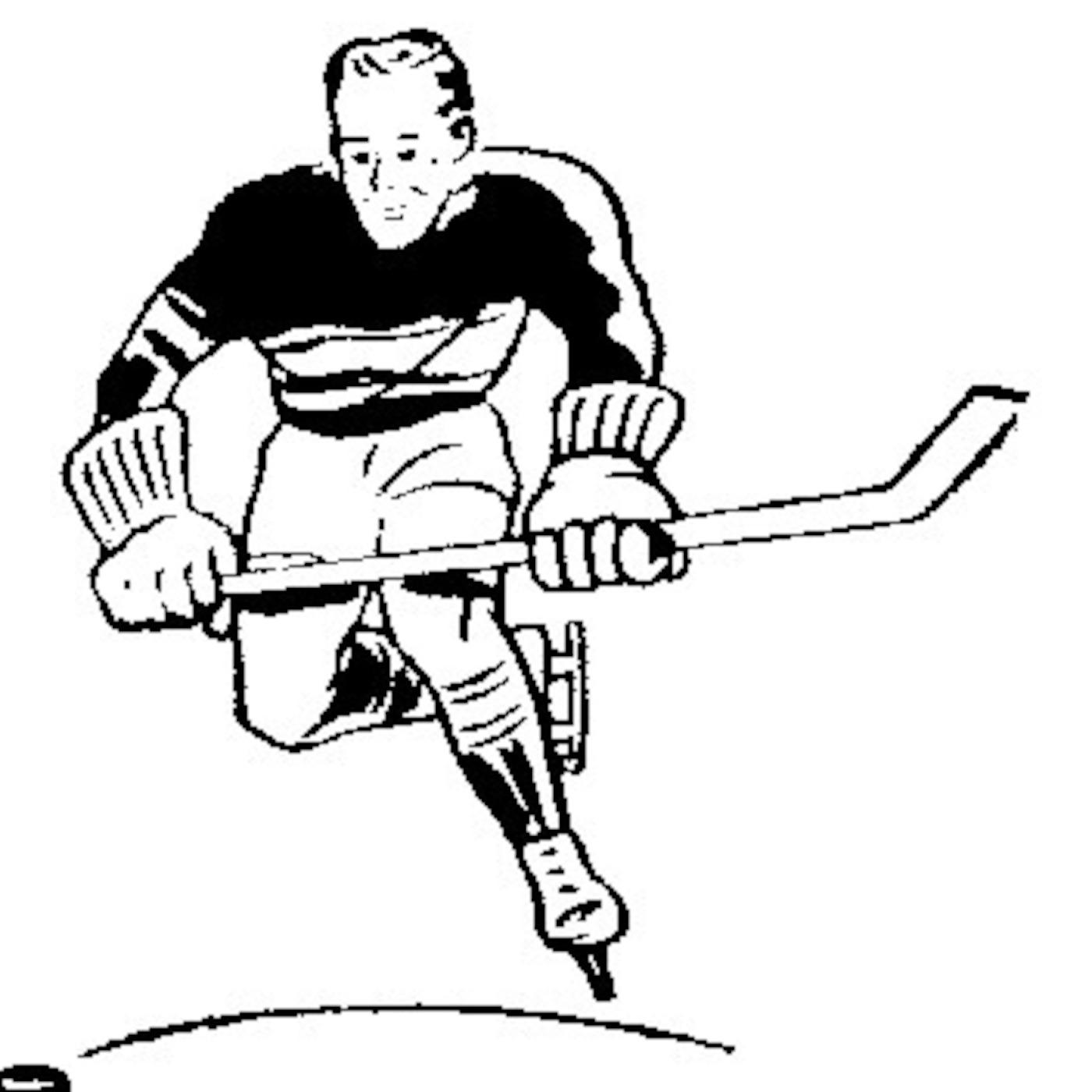 теплопроводность движущиеся картинки хоккей несет