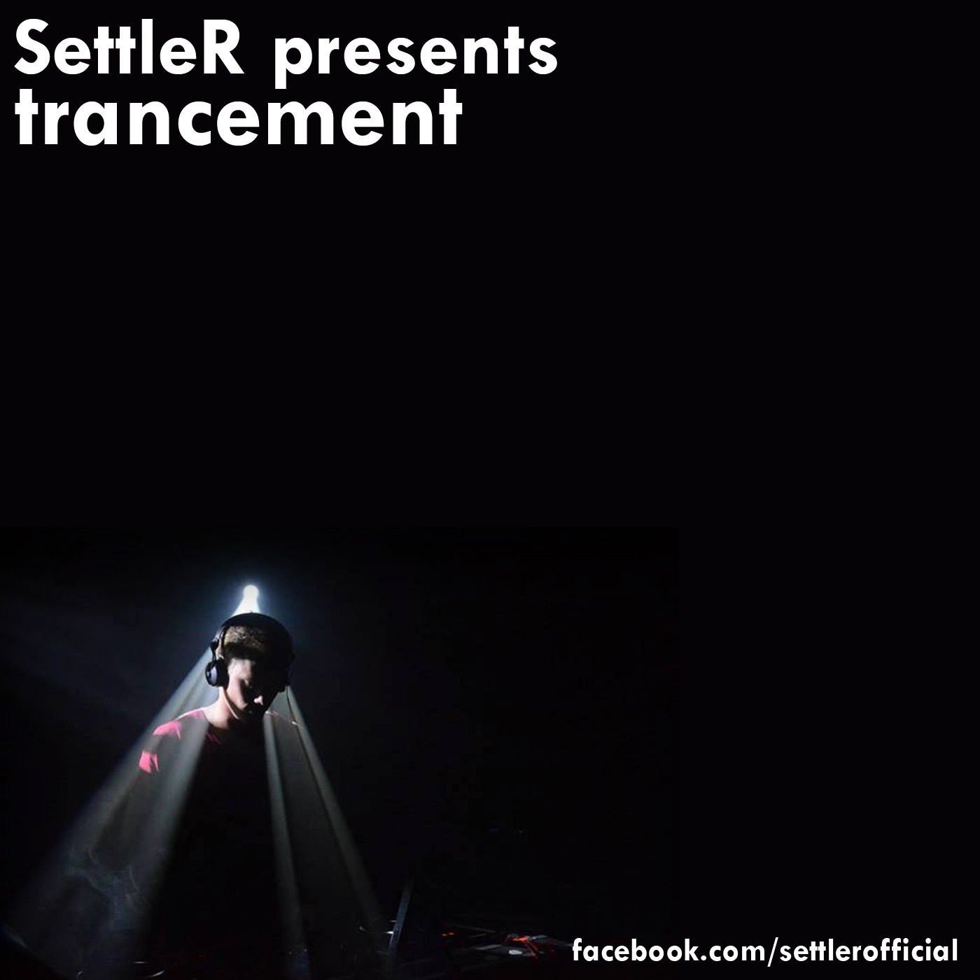 Trancement Podcast by SettleR