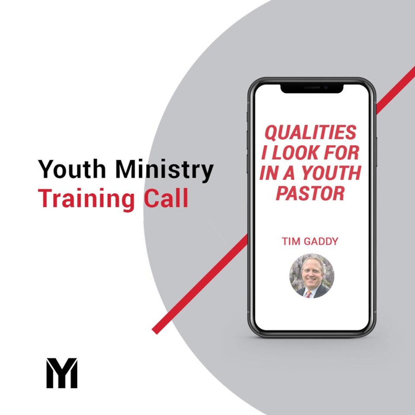 Best Episodes of UPCI Podcasts