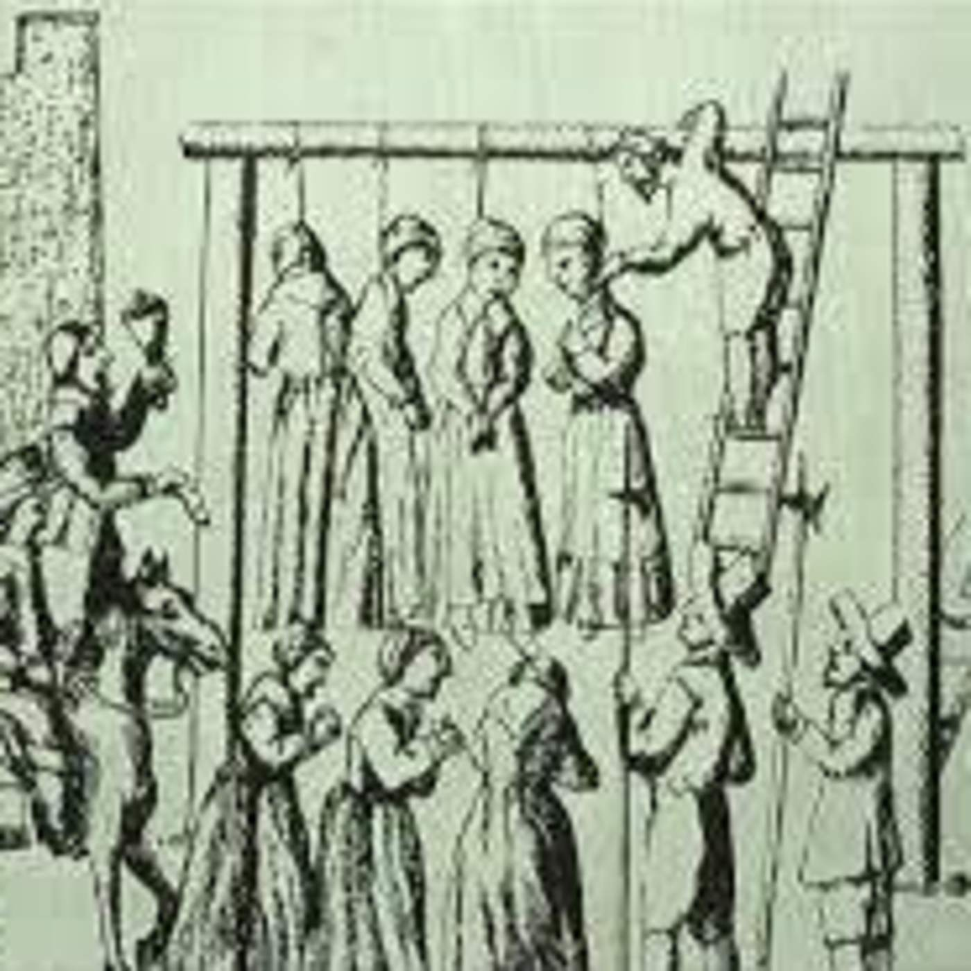 persecution of witches during the renaissance history essay The renaissance beliefs about witchcraft as the beliefs about witches during the rennaisance author of the history of witchcraft and.