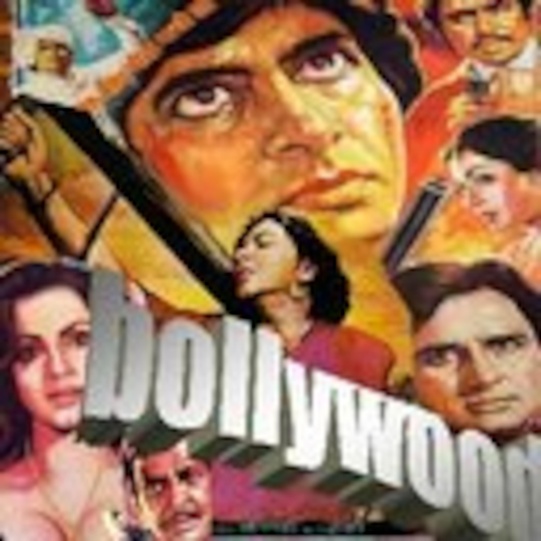 Anushka aur Priyanka ko pyar, Badrinath pe thumka aur Raees, Kabil aur Jolly LLB 2 ka review.