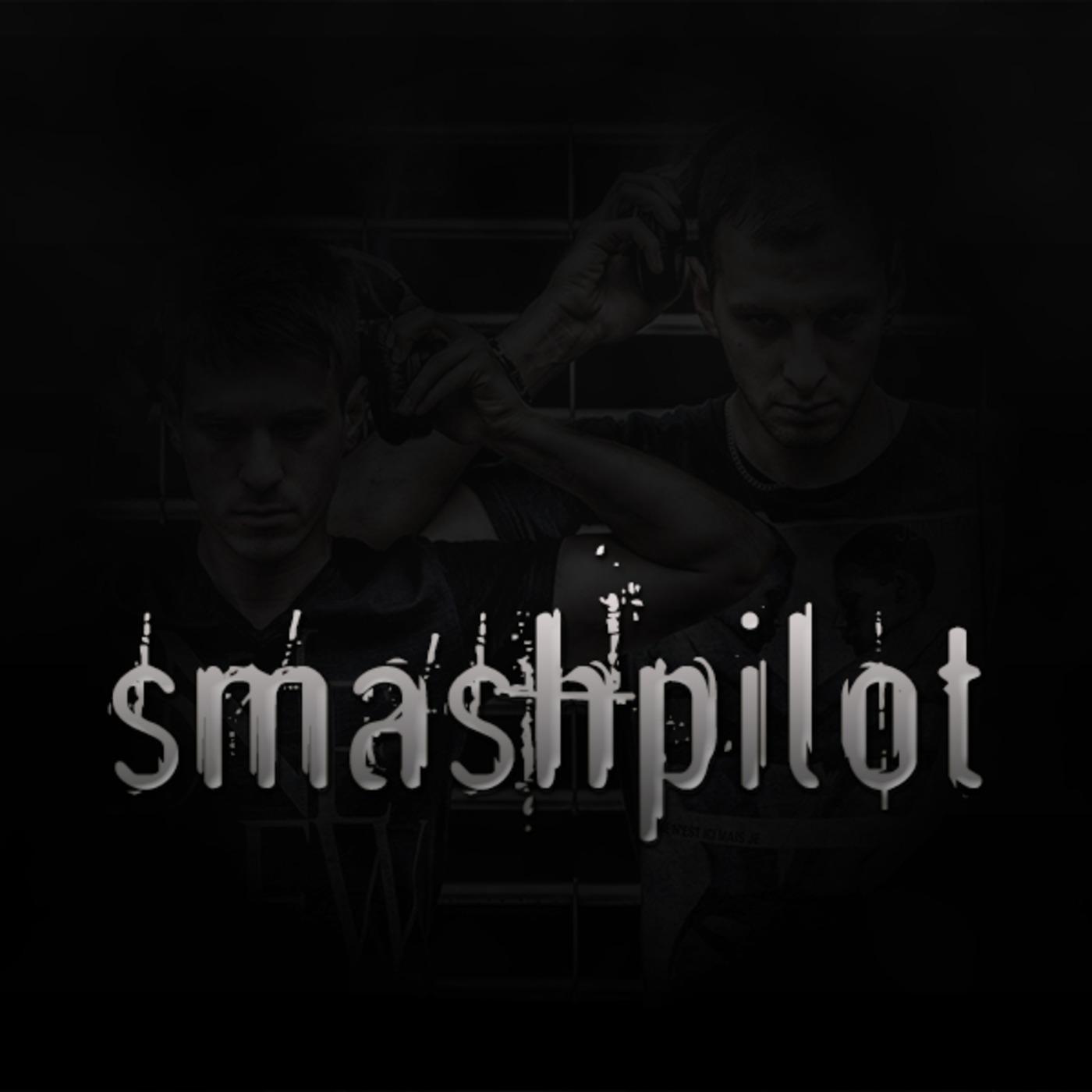 SmashPilot's Podcast
