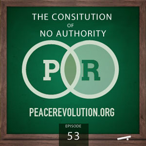 The peace revolution podcast free podcasts podomatic play itunes pic fandeluxe Image collections