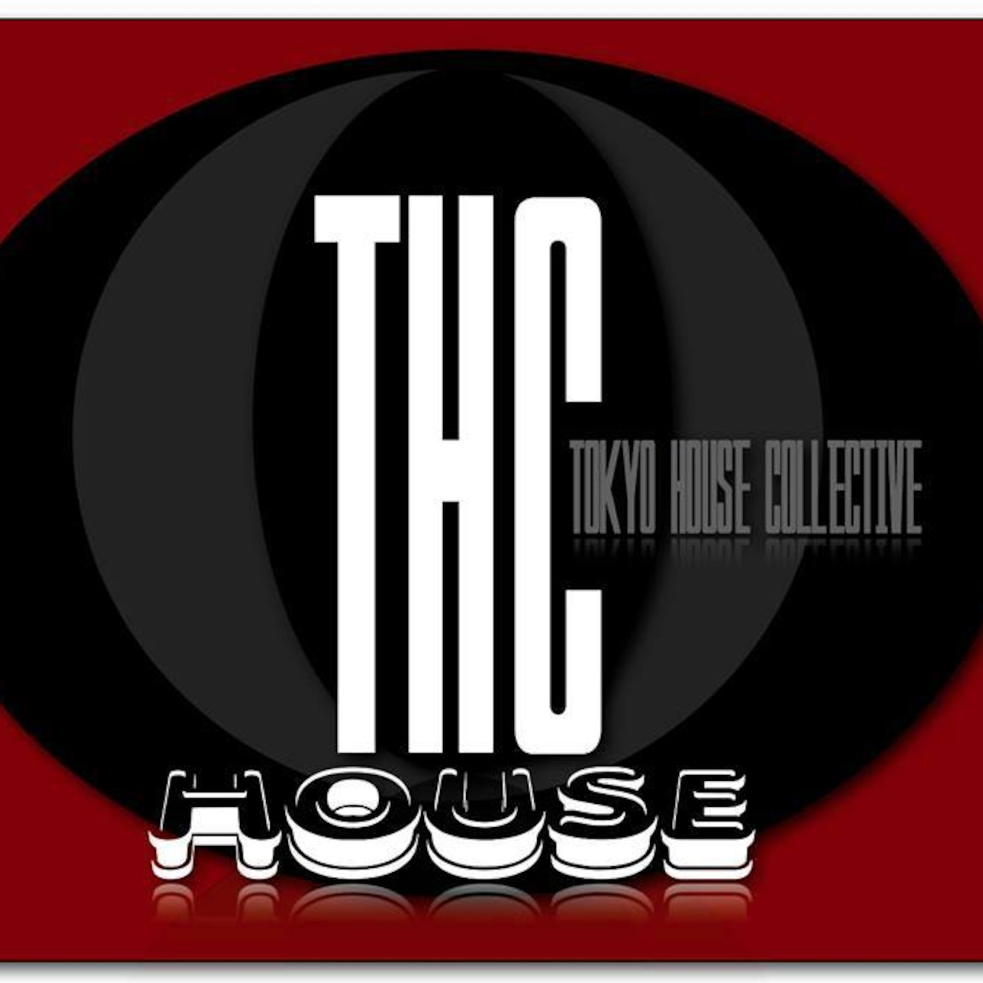 Tokyo House Collective's Podcast