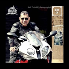 BRR EP # 8 Dr  Arun Thareja on the Long Way Home