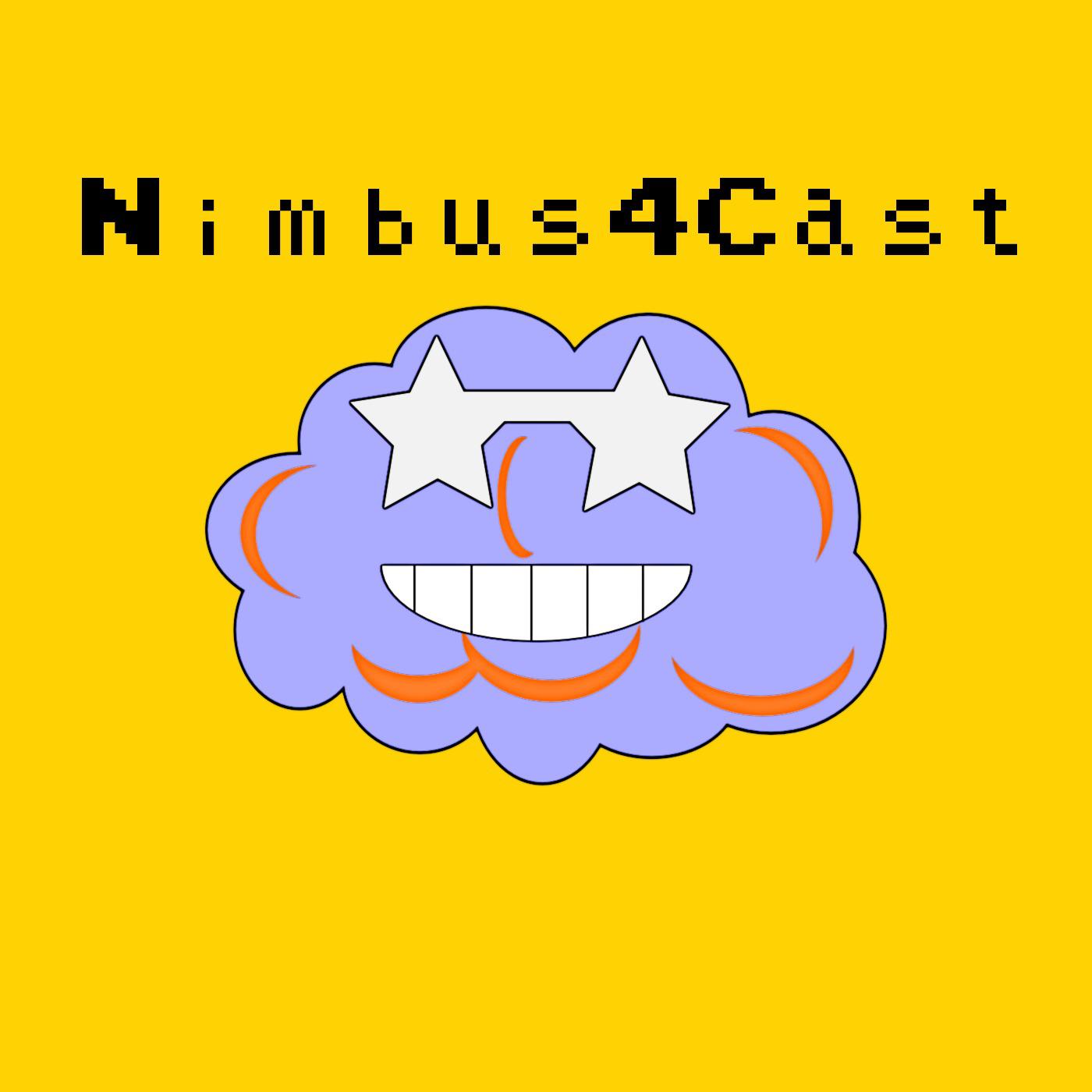 Nimbus4Cast