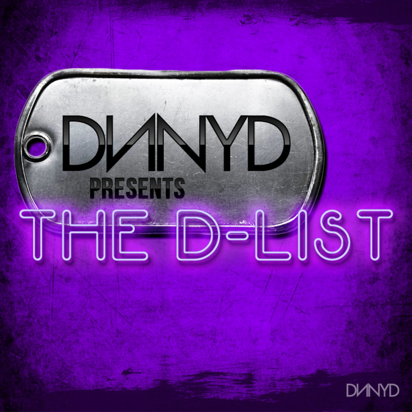 DNNYD Presents: The D-List