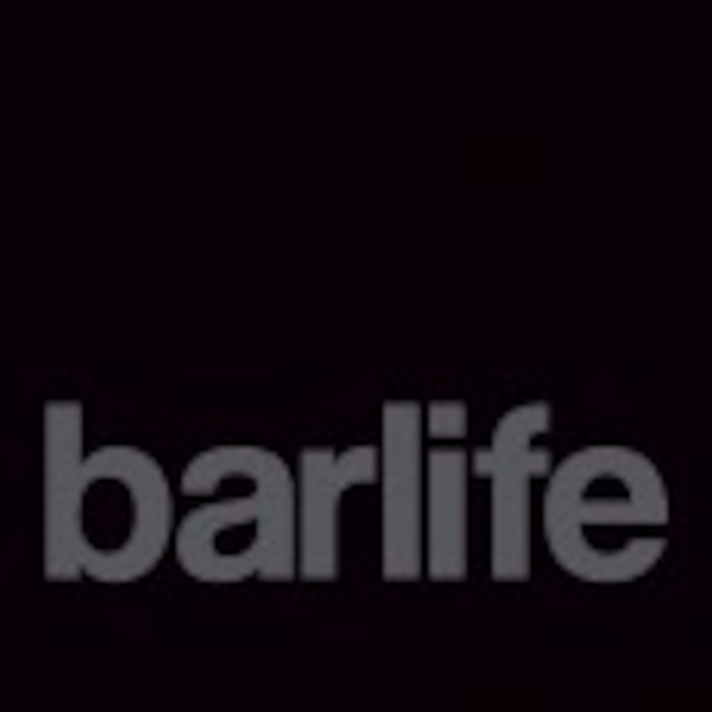 BarLife presents