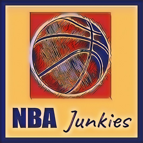 NBA Junkies   Free Podcasts   Podomatic
