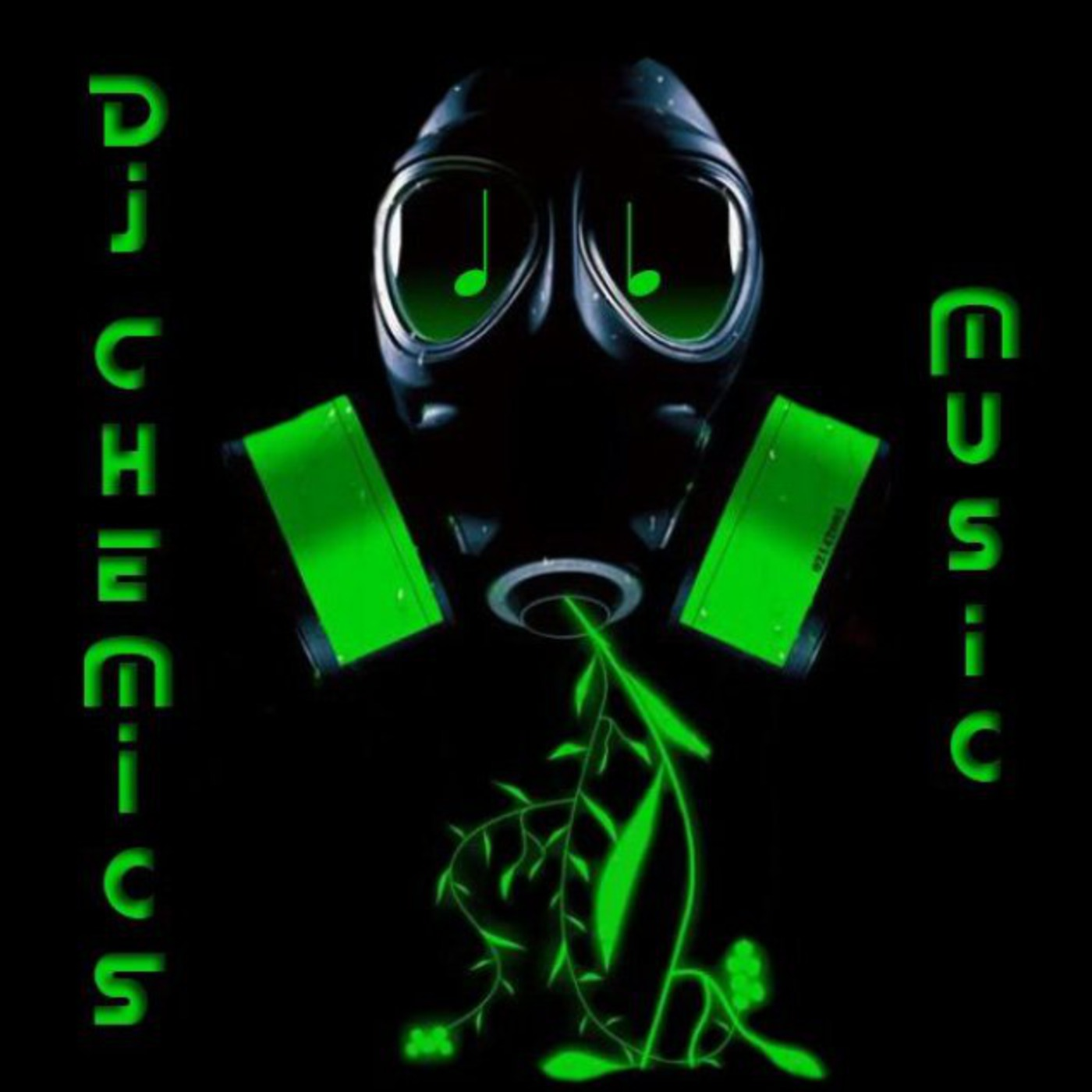 Dj Chemics' Podcast