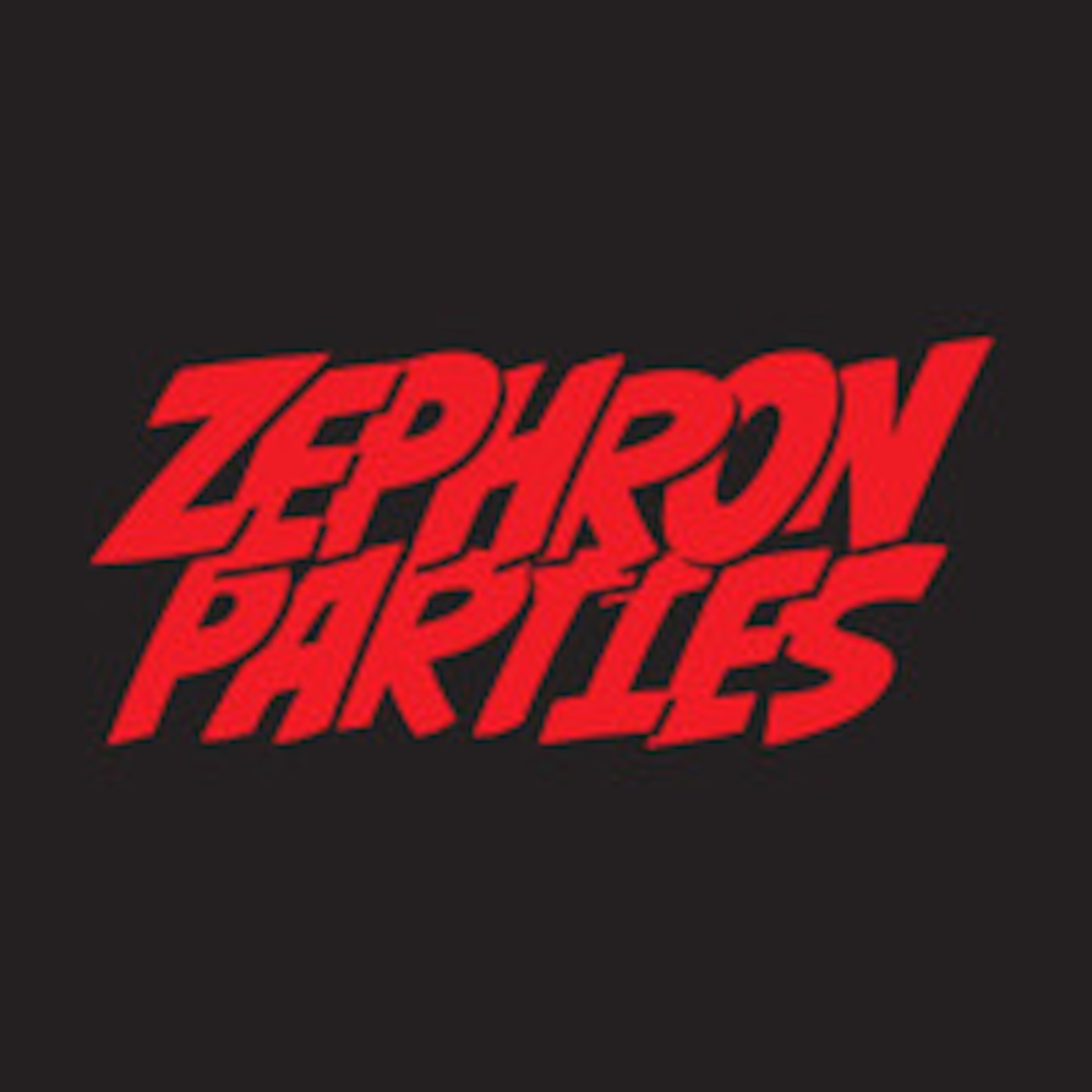Zephron Podcast